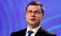 Straujākā izaugsme desmitgadē jāsajūt arī maciņos. Intervija ar Valdi Dombrovski