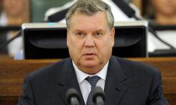 Янис Урбанович. Кладбища надежд и жажда перемен