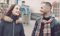 Video: Reiks piedāvā romantisku dziesmu 'Pie manis'