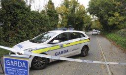 В Ирландии осужден бездомный из Латвии за сексуальное нападение на спящую женщину