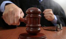Мастер спорта по шахматам осужден за убийство недееспособной матери
