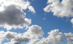 Синоптики: в четверг будет меньше дождей