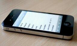 Sāk tirgot ierīci, ar kuru 'iPhone' telefonu kamerai vari pielikt profesionālus objektīvus