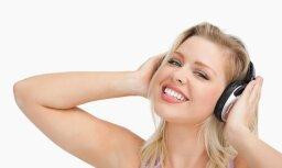 Искусственный интеллект научился угадывать, какие песни станут хитами