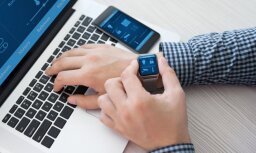 7 e-komercijas izaicinājumi 2017. gadā