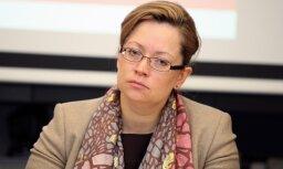 Komercbanku asociācija: Latvijas banku sektorā sagaidāma tālāka konsolidācija