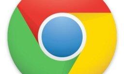 Jaunietis saņem 60 000 dolāru par 'Google Chrome' uzlaušanu