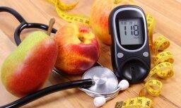 Ученые выявили неожиданную пользу лечебного голодания