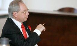 ЛКРД призывает правительство защитить банковский сектор