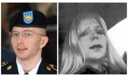 Умер хакер, сдавший информатора Wikileaks Челси Мэннинг