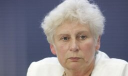 Латвия получит от ЕК 800000 евро на коммуникацию