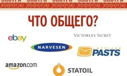 """""""Экстра-почта"""" для тех, кто часто делает покупки в интернет-магазинах e-bay, amazon, cheapsmells и других"""