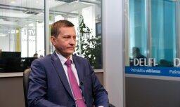 Коалиция быстро продвинет поправки по уменьшению доли нерезидентов в банковском секторе