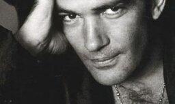 Antonio Banderass