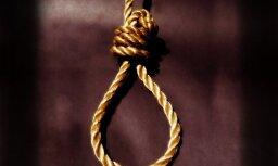 Ирландия: осуждена гражданка Латвии, инсценировавшая самоубийство соседки