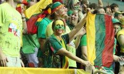 Эмиграция по-литовски: каждый час из страны уезжают 4-5 человек