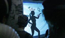 LMA karnevāls notiks 18. februārī