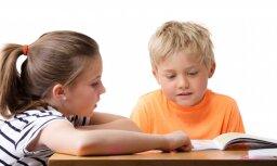 Klajā nāk latviešu autordarbs bērniem – 'Visvisādas vēlēšanās'