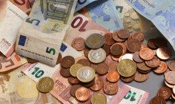Трагическая авария в Элее: собрано 32 тысячи евро, пострадавшие за полгода не получили ни цента