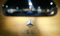 Lasītājs: Ko domā 'ABLV Bank' noguldītāji?