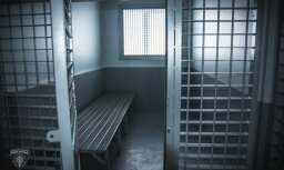 Рига: Мужчину жестоко избили за отказ знакомить собутыльников с женой