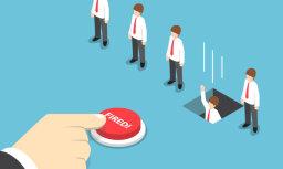 Меня хотят уволить: что делать? Полное руководство