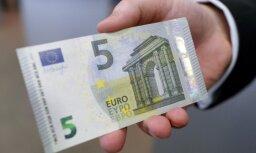 PVD nav iebildumu pret skaidras naudas nēsāšanas ierobežojumiem