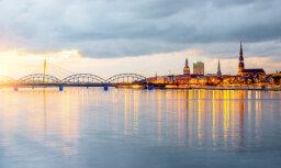 Прогноз на пятилетку: 10 проблем, с которыми совсем скоро столкнется Латвия