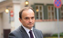 Игорь Пименов. Малый бизнес как заложник налоговой реформы