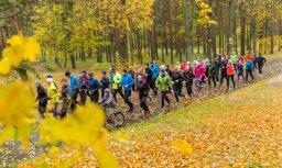 'Lattelecom' Rīgas maratons atklāj jauno 'adidas Runners' skriešanas skolas sezonu