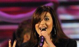 Мужа певицы Жасмин в Кишиневе приговорили к семи годам тюрьмы