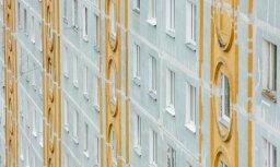 """Рижанка предупреждает о мошенниках: """"Я перечислила залог 50 евро и осталась без квартиры"""""""