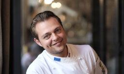 Шеф-повар: как избежать повышения цен в ресторанах
