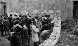 Izstādē Fotogrāfijas muzejā varēs iepazīt Fotokluba 'Rīga' vēsturi