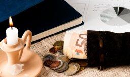 FM norāda uz IZM kavēšanos ar noteikumiem investīcijām akadēmiskā personāla specializācijas stiprināšanai