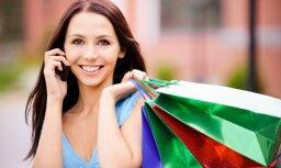 ИНФОГРАФИКА: Насколько жизнь в Латвии дешевле, чем в других странах ЕС