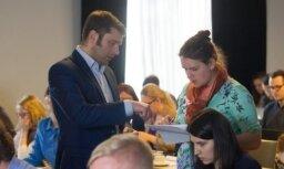 Apmeklējiet 'Google Analytics', SEO nodarbības un semināru par digitālā mārketinga stratēģiju 12. decembrī