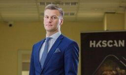 Heino Lapiņš: Globālo procesu ietekmē cūkgaļas cenas pasaulē un Latvijā arvien pieaugs