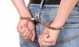 Дело полицейского, применившего силу к несовершеннолетнему, передано в прокуратуру