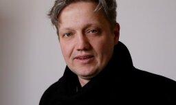 Otto Ozols: Vienotība, Terehovas mafija un Satversmes Aizsardzības birojs