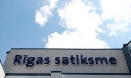 Золотой эксперимент. Зачем Rīgas satiksme пересаживает рижан на водородный транспорт