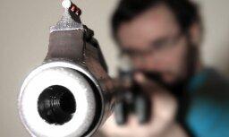 Европол: на территории ЕС действуют более 5000 международных банд