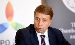 Augulis: Latvijas grants ceļu sakārtošanā šogad ieguldīs vēsturiski lielākās investīcijas