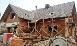 ЦЗПП: в строительстве стало меньше нарушений