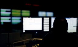 Inbox.lv: кибератаки - будничное явление для крупных порталов