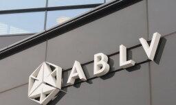 Эксперты: проблемы с ABLV Bank не похожи на историю Parex или Krājbanka