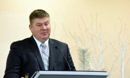 'Latvijas gāze' pērn nopelnījusi 37,5 miljonus eiro; apgrozījums samazinājies par 11,8%