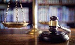 Edvīns Balševics: Inovācijām nav robežu ceļā uz tiesiskuma stiprināšanu