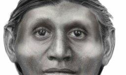 Назван настоящий предок хоббитов— это не человек прямоходящий