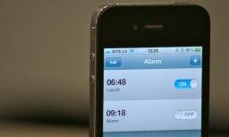Mobilā nedēļa: lielās pašmāju pārmaiņas, 'HTC' nedienas un ak-šie-dīvainie uzņēmumu vadītāji